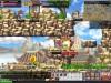 windslayer-2-screenshots (16)