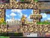 windslayer-2-screenshots (20)