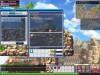 windslayer-2-screenshots (3)