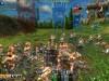 world-of-battles-gameplay-review-screenshots (18)
