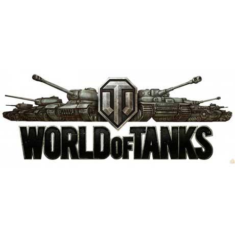 world of tanks clan wars guide