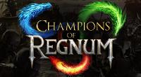 Champions of Regnum Reveals Instances and Coliseums