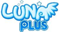 Luna Plus