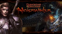 Neverwinter Beta Weekends and Founders Pack Options Announced