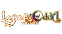 Legend of Edda: Vengeance Closed Beta Test Now Live