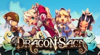 Dragonica Updates with Fusion Update