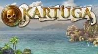 Kartuga Closed Beta Key Giveaway