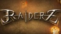 Raiderz Gameplay First Impression