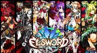 Elsword Launches New Tag Team PvP Mode