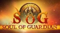 Soul of Guardian