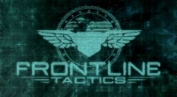 Frontline Tactics
