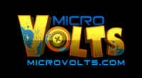 MicroVolts Sends Players to Boot Camp with Latest Update