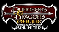Dungeons and Dragons Online Update 12 Bringing you the Artificer Now Live