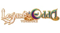 Legend of Edda Vengeance goes Closed Beta November 29th