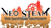 Neo Steam from Altus Online to Shut Down