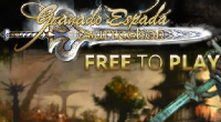 Granada Espada Resurrection Now Live for European Players