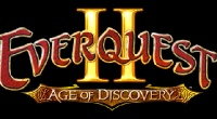 Everquest II Now Truly Free to Play
