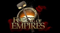 Forge of Empires Gameplay First Impressions
