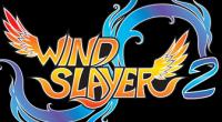 Wind Slayer 2