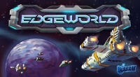 EdgeWorld