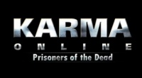 Karma Online