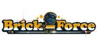 Brick Force Gameplay First Impressions
