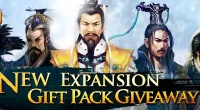 Age of Wushu Venom Gift Pack
