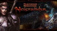 Neverwinter Beta Key Giveaway for Beta Weekend 3