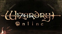 Wizardry Online Launches to the Masses