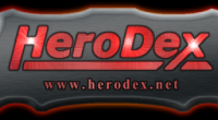 HeroDex Now in Open Beta Testing Phase Come One Come All