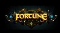 Fortune Online