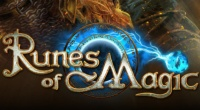 Runes of Magic moves to the Browser and Facebook