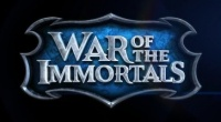 Perfert World Entertainment Announces War of the Immortals Action MMORPG