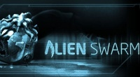 Alien Swarm Online Gamplay – First Look HD Video