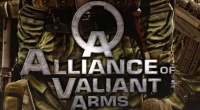 Alliance of Valiant Arms (A.V.A.) Gameplay – HD Video