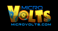 MicroVolts Goes Live