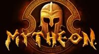 Mytheon