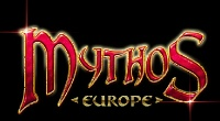 Mythos Open Beta Begins