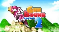 Gunbound Season 2