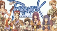 Ragnarok Online Character Creation & Tutorial – HD Video