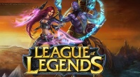 League of Legends Gameplay Summoners Rift Tutorial – HD Video