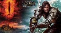 Lord of the Rings Online Free to Play Launch Video