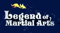 Legend of Martial Arts Gameplay – Imp Reaver – HD Video