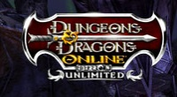 Dungeons and Dragons Update 9 Now Live