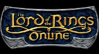 Lord of the Rings Online Gameplay – Elven Hunter – HD Video