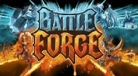 BattleForge Gameplay Tutorial – HD Video