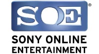 Sony Online Entertainment begins restoring game services