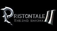 Priston Tale 2