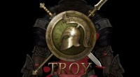 Troy Online Closed Beta Opens May 13th