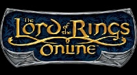 Lord of the Rings Online Yule Festival is Here!